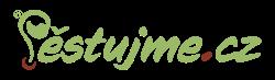 Zahradní tipy a návody